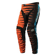 Troy Lee Designs GP Pants - Joker 2014